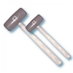 HH600 Press-Holzhammer_5103