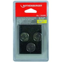055054D Rothenberger_5125