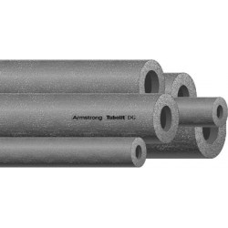 0360030 Steinoflex (Tubolit)_5159