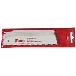 RBU5508 Tigersägeblatt Morse_5199