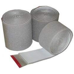 4401 Thermoflex-Bandage_5300