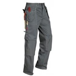 WIK1035G50 Werkzeug-Bundhose_5599