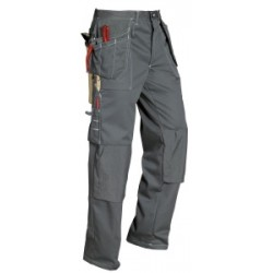 WIK1035G56 Werkzeug-Bundhose_5602