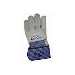 HS5300 Handschuhe Resista-Extra_5615