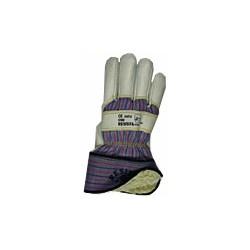 HS5180 Handschuhe Resista-Extra_5617