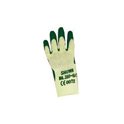 HS7990L Handschuhe Showa 310_5620