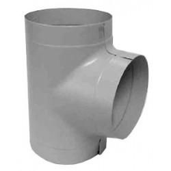 83491 PVC-T  40mm_5957