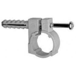 A94134 EF Combi-Briden  10/26mm_5992