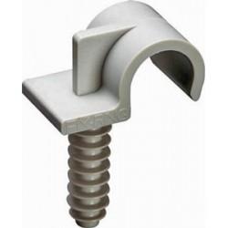 A94155 FIX-RING 25mm einfach_6072