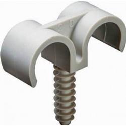 A94158 FIX-RING 18mm doppelt_6075