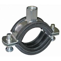 39013 BSI Rohrschelle M8-M10_6210