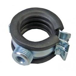 51951 BSA Rohrschelle G1/2-M10_6290