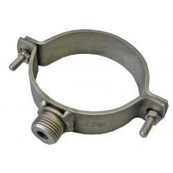 51855 BSF Rohrschelle G1/2-M10_6309