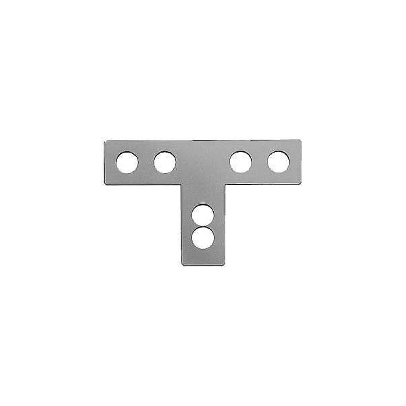 9011 Tribo-Ablauf-T-Stück_645