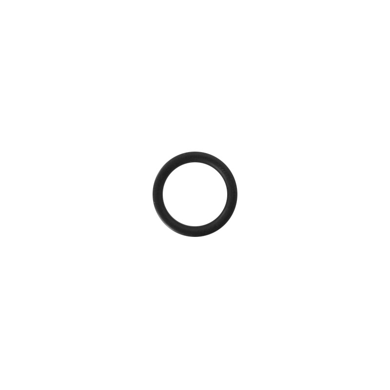 9012 O-Ring_647