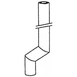 70.205.110.3gr Etagen-Sockelrohr_6548
