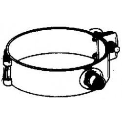 20245060 Trefix-Rohrschelle_6616