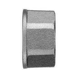 9003803 Optifitt-Serra-Verschlusskappe_671