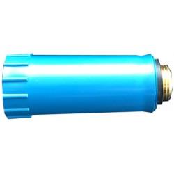 3376 Verschlusszapfen blau_674