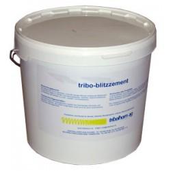 3782 Fix-Zement Tribo_6908