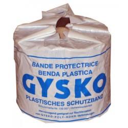 4352 Gysko-Bandage_6929