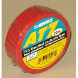 4434 PVC-Klebeband_6931