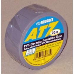 4432 PVC-Klebeband_6935