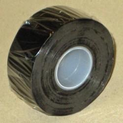 4436 PVC-Klebeband_6936