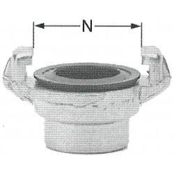 73.2055 Wasserschlauch-Kupplung_6974