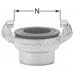 73.2059 Wasserschlauch-Kupplung_6982