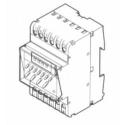 HWAT-T55 Raychem Zeitschaltuhr_6990