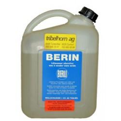 7208 Berin 150_7186