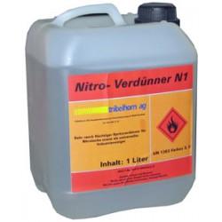 NIT5 Nitroverdünner_7378