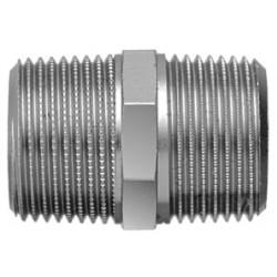 9102052 Optifitt-Serra-Doppelnippel_74