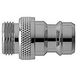 12176098 NEOMATIC Kupplungsnippel mit RV_7451