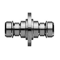 12235098 NEOMATIC Doppelkupplungsnippel_7455