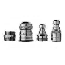 12315098 diaqua® Wasch-/Spülmaschinen Set_7457