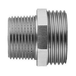 9102172 Optifitt-Serra-Doppelnippel reduziert, zu _75