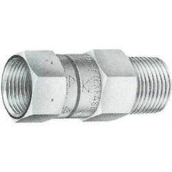 27920 Flexfast Schnellkupplung 3/4_7696