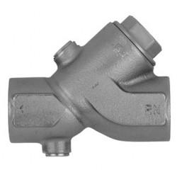 1500105 Rückflussverhinderer EA PN 16_788