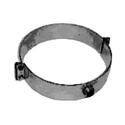 924300 Inox-Rohrschelle breit_7907
