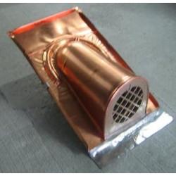 595001 Entlüfterhaube Kupfer_7990