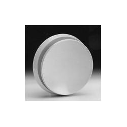OPT080 Zuluftventil OPT Kunststoff_8029