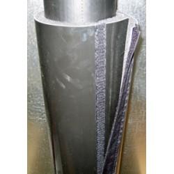 FF050 FlexFon-Schallschutzmatte_8032