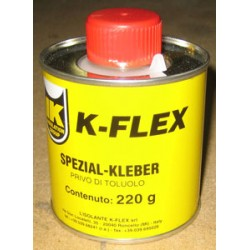 48220 K-Flex Spezialkleber_8112