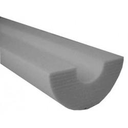 488511 PIR-Isolierschale 40mm_8167