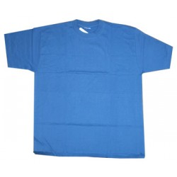 RR300 T-Shirt_8229