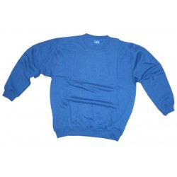 RR400 Pullover_8230