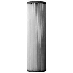 1809021 Filterpatrone, aus Kunststoff_837