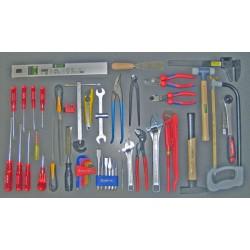 5555.100 Sanitär-Werkzeug-Set 3_8377